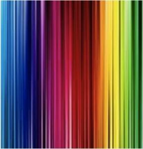 testdecolor